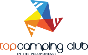 logo tour of peloponnese